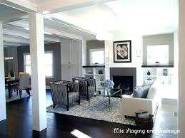 precious rugs for wood floors rugs for dark wood floors rugs for dark wood floors
