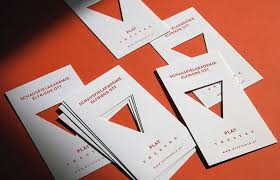 Letter Press Business Card 25 Extraordinary Letterpress Business Card Ideas Luxury