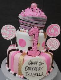 Kids Cakes Patisserie Parmentier Novi Mi Bakery Cakes Sweets