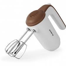 Купить <b>Миксер Polaris PHM</b> 7016 кухонный домашний c доставкой