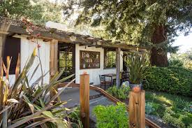 Big Sur Weddings And Private Events