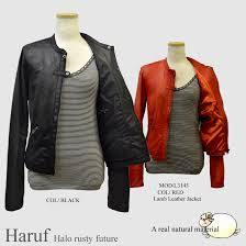 classic matte black color available in two colors bright red color wear with a lightweight leather jacket