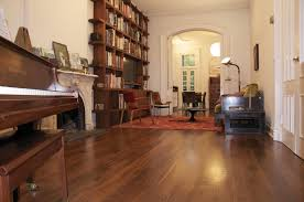 reclaimed hardwood flooring new york