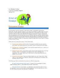 essay topics focus the art of persuasion for all of these home argument persuasive essay pdf los medanos college