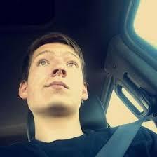 Alex Markey (alexmarkey7) - Profile   Pinterest