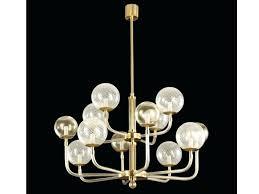 full size of blown glass lighting uk canada chandelier polished nickel finish bl by home improvement