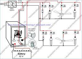 inverter home wiring diagram wiring diagram lambdarepos inverter wiring diagram for home pdf basic house wiring diagram of inverter connection diagram for house with inverter home wiring diagram