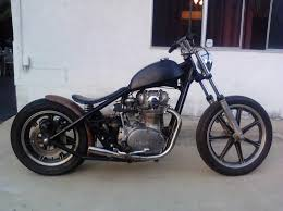 for sale xs650 bobber for sale in vista california san diego