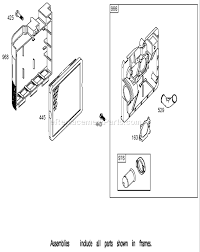 john deere 111 wiring diagram lawn mower images john deere c 111 wiring diagram john deere stx38 wiring diagram john