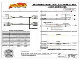 haltech sport wiring diagram haltech image problems starting the car the new platinum 1000 help on haltech sport 2000 wiring diagram