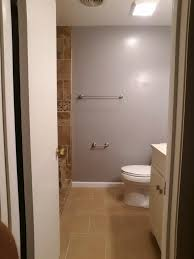 bathroom remodel winston salem nc. Open Bathroom Space Remodel Winston Salem Nc