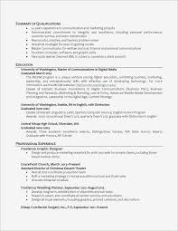 Custodian Job Duties Resume Custodian Job Description For Resume Ideas Business Document 14