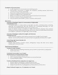 Custodian Sample Resume Custodian Job Description For Resume Ideas Business Document 18