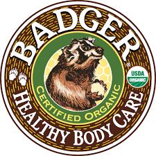 Badger Testing & Certifications - Organic, Natural, Fair Trade ...