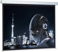 <b>CACTUS Wallscreen</b> 274x206 – купить проекционный <b>экран</b> ...