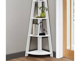 corner shelves furniture. Corner Shelves Furniture