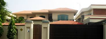 Small Picture Pak Clay Glazed Roof Tiles Prices Floor Wall Tiles Industry Lahore