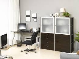simple office decorating ideas. Office Design Ideas For Home Contemporary Simple Decorating Ideas. « » S