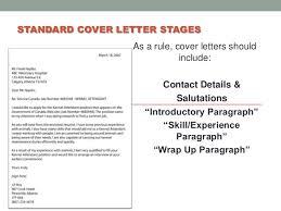Cdn1001 Resume Writing