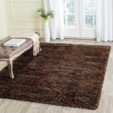 carpet 15 x 15. safavieh florida shag gray 11 ft. x 15 area rug-sg455-8013-1115 - the home depot carpet