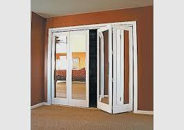 stanley mirrored sliding closet door parts for bedroom ideas of modern house beautiful mirror bifold doors white clear mirror door bifold mirror doors
