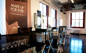 make up for ever nyc academy image