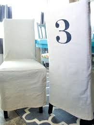 gray chair slipcover be stenciled parson chair slipcovers grey dining room chair slipcovers gray chair slipcover