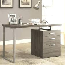 Ikea office tables Black Idea Office Furniture Modern Desk With Storage Writing Table Office Furniture Within Idea Ikea Office Idea Office Furniture Expressspinfo Idea Office Furniture Modern White Office Furniture Design Idea Ikea