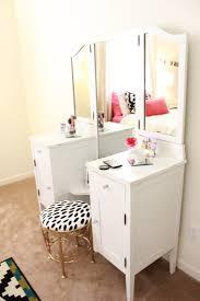bathroom vanities with makeup table. Best Ideas About Corner Vanity Makeup Table Bedroom Sink Vanities With Counter Bathroom Dressing