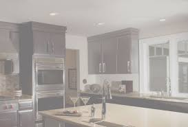 Masterbrand Kitchen Cabinets Category Archive For Cabinetry Straight Line Design Kitchen