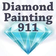 Dmc Color Chart Book For Diamond Painting The Complete