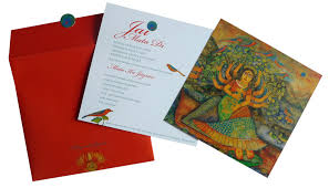 kochhar s mata ki chowki invite design pink a design house which specialises in print and design munication