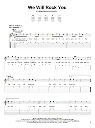 Super easy guitar songs for beginners. Guitar Instructor Select Country Easy Guitar Guitar Tabs Easy Guitar Chords