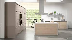 Muebles De Cocina Siux