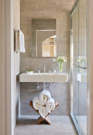 glass holder for bathroom bathroom contemporary with framed glass shower tile feature wall framed glass shower