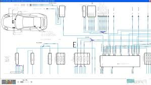 wds bmw wiring diagram system f10 wds image wiring wds bmw wiring diagram system 3 e46 wiring diagram on wds bmw wiring diagram system f10