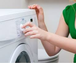 appliance repair port st lucie.  Port Washing Machine Intended Appliance Repair Port St Lucie I