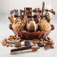 thanksgiving 12 new years eve palm springs picture ideas chocolategiftbasket amazing thanksgiving gift basket ideas homemade