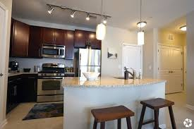 The Beacon At Waugh Chapel Apartments Gambrills MD Apartments Awesome 4 Bedroom Apartments In Maryland Concept Design
