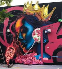 Art Design Renovation Contractor Where To Find Dubais Best Street Art Dubaiweek Ae