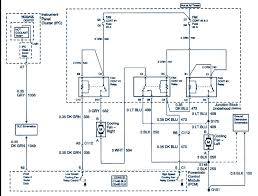 bu wiring schematic wiring library 2000 chevy bu wiring diagram awesome impala harness diagrams rh philteg in 2000 chevy bu ignition