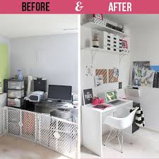 office makeover ideas. home office makeover ideas r