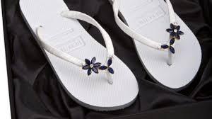 expensive flip flops. Beautiful Flops Beechic Flip Flop In Expensive Flops T