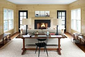 country contemporary furniture. French Contemporary Decor Home Interior Design Ideas Cheap Wow Country Furniture M