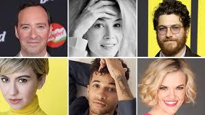 Tony Hale-Produced Series 'Archibald's Next Big Thing' Sets Cast – Deadline