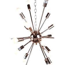 gold sputnik chandelier motorized chandelier lift system modern sputnik chandelier rose gold 2 black locker chandelier gold sputnik chandelier