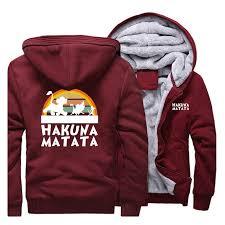 Мультяшная <b>мужская</b> зимняя <b>куртка</b>, <b>флисовая</b> Толстая теплая ...