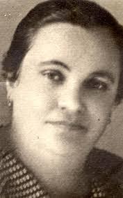 Paula Schwartz - Paula_SchwartzShoah