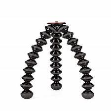 <b>Штатив Joby GorillaPod 3K</b> Stand JB01510, черный