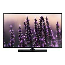 samsung tv 5 series. samsung 40 inch ua40j5008akxxm series 5 full hd led tv 40\u201d | lazada malaysia tv